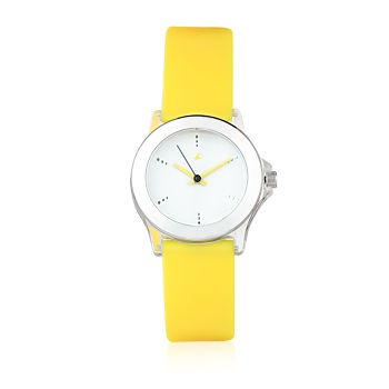 Fastrack watches for girls blue