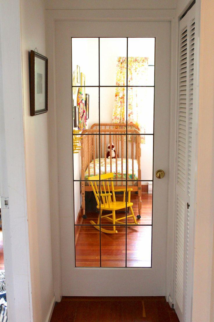 30 best sliding doors window treatment images on pinterest