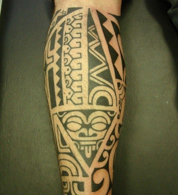Hawaiian Tattoo Designs And Meanings: Best 20+ Polynesian Tattoo Meanings Ideas On Pinterest