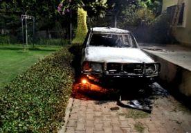 16-Nov-2013 7:20 - MILJOENEN OP HOOFD TERRORISTEN LIBIË. De Verenigde Staten hebben een beloning van 10 miljoen dollar uitgeloofd voor informatie die leidt tot de arrestatie van terroristen die een aanslag pleegden op het Amerikaanse consulaat in Benghazi. Bij de aanval in de Libische stad kwamen vorig jaar september ambassadeur Christopher Stevens en drie andere Amerikanen om het leven. Enkele dagen na de aanslag werden tientallen verdachten opgepakt, maar daar zaten de aanslagplegers...