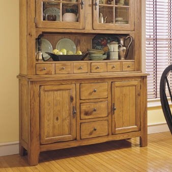 1000 Images About Home Furniture On Pinterest French