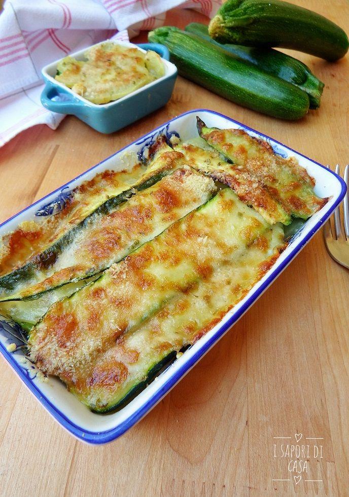 4681f1b7dd52ee80992b988e39bdc6ec - Ricette Con Zucchine E Patate