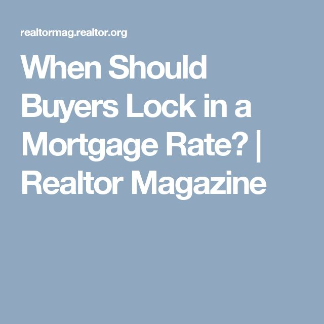 66 best Mortgage Rates images on Pinterest Economics, Entryway - sample forbearance agreement
