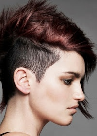 www hair style videos top 25 ideas about hairstyles on 5826 | 4682143faa814c443fee0e49da5826f8