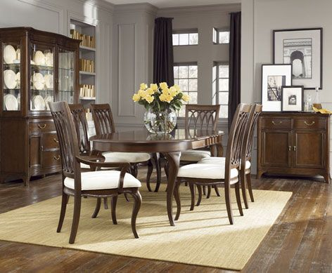 7 Best Dining Room Images On Pinterest  Dining Sets Table Captivating The Gourmet Dining Room Doncaster Design Ideas