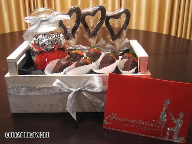 Wedding Congratulations Gift Baskets : ... gift baskets search wedding gift ideas gifts forward congratulations