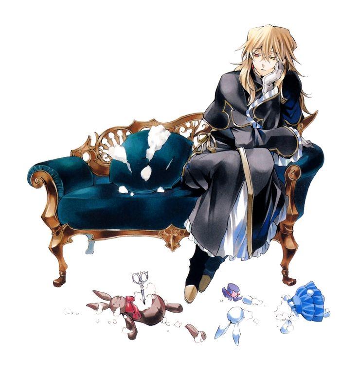 https://s-media-cache-ak0.pinimg.com/736x/46/82/28/468228c3856bce9ea1c3bae0b2348fd4--pandora-hearts-anime-characters.jpg