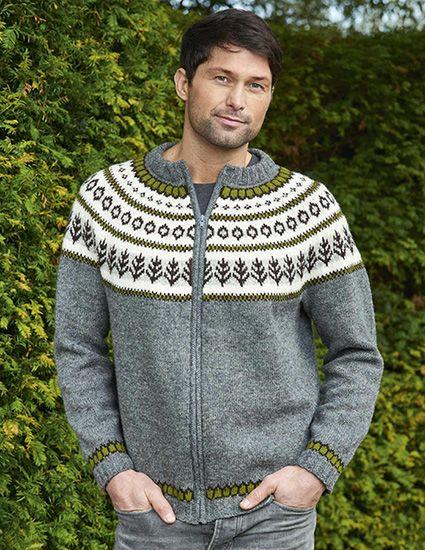 134 besten Sweaters Nordic-Icelandic Inspired 2 Bilder auf Pinterest ...