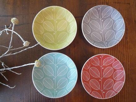 波佐見焼の豆皿 : 豆皿・角皿のある暮らし。 - NAVER まとめ