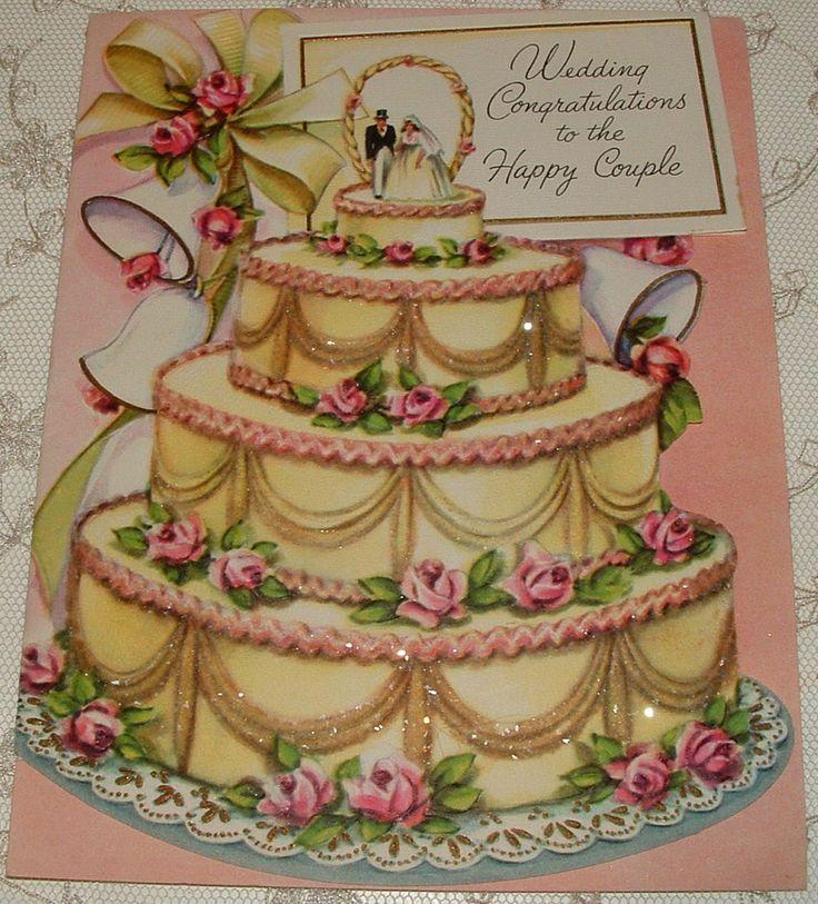 475 Best Wedding Annniversry Bride Groom Bridal Shower Images On Pinterest