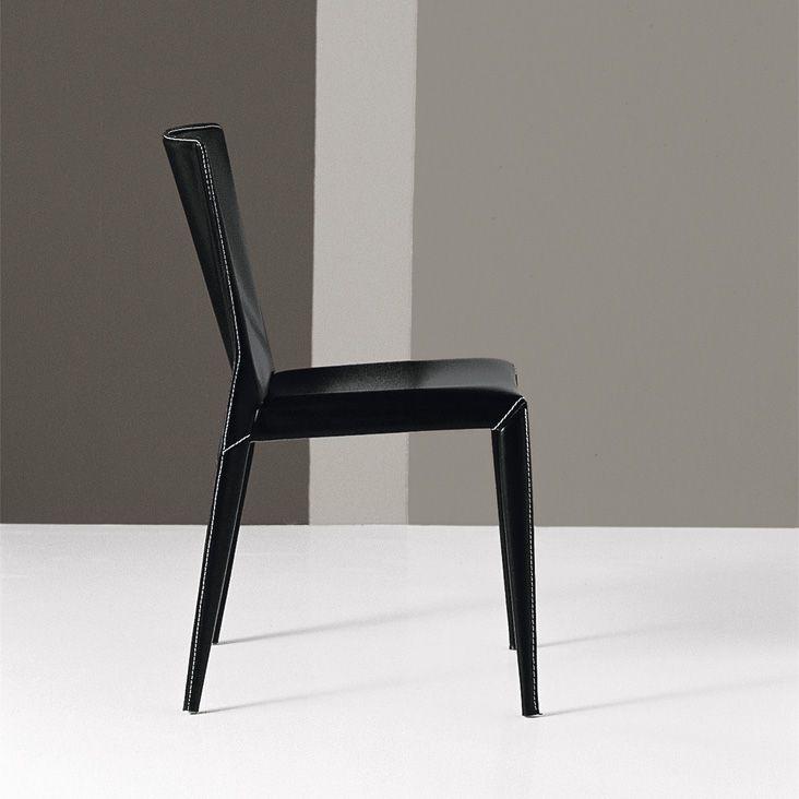 chair _ cattelan italia _ beverly