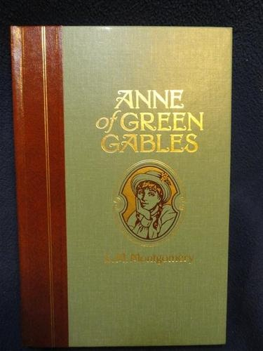 9 best images about anne of green gables on pinterest for Anne of green gables crafts