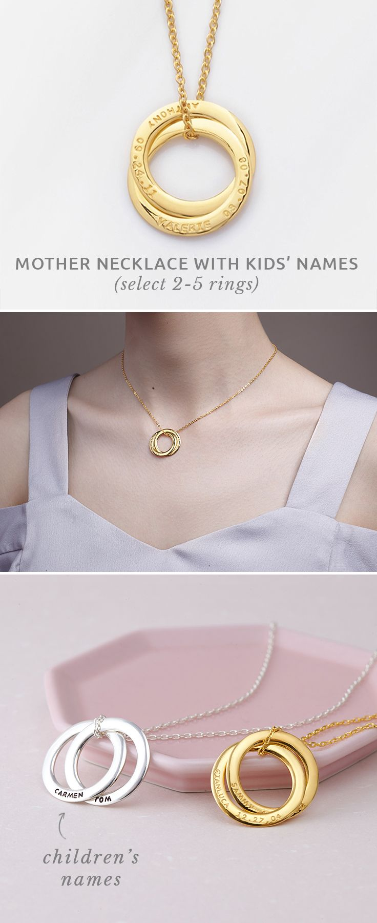 98 best Name Jewelry images on Pinterest | Anniversary favors ...