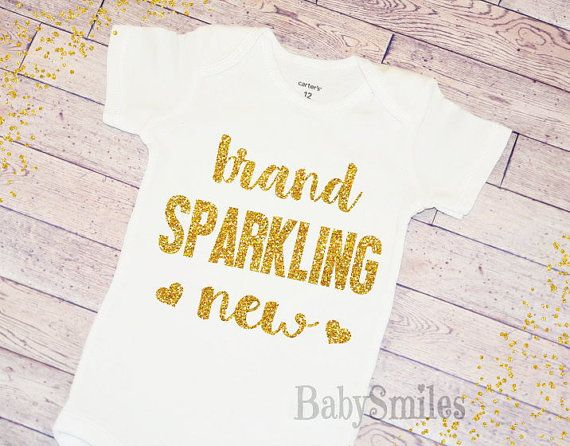 Hey, I found this really awesome Etsy listing at https://www.etsy.com/listing/225287203/brand-sparkling-new-baby-girl-clothes