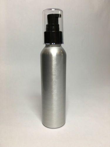 125ml Pump Bottle