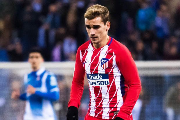GETTY Antoine Griezmann may not move to Barcelona if they sign Philippe Coutinho from BarcelonaThe La Liga outfit have wanted the Brazilian since they sold Neymar to Paris St-Germain in the last transfer window. But Spanish outlet Don Balon claim Coutinho making the switch to the Nou Camp could have major implications.