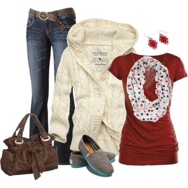 Untitled #274, created by alicia-querry on Polyvore