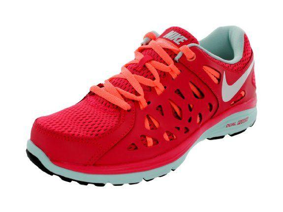 Nike Roshe Course Amazone Manuka