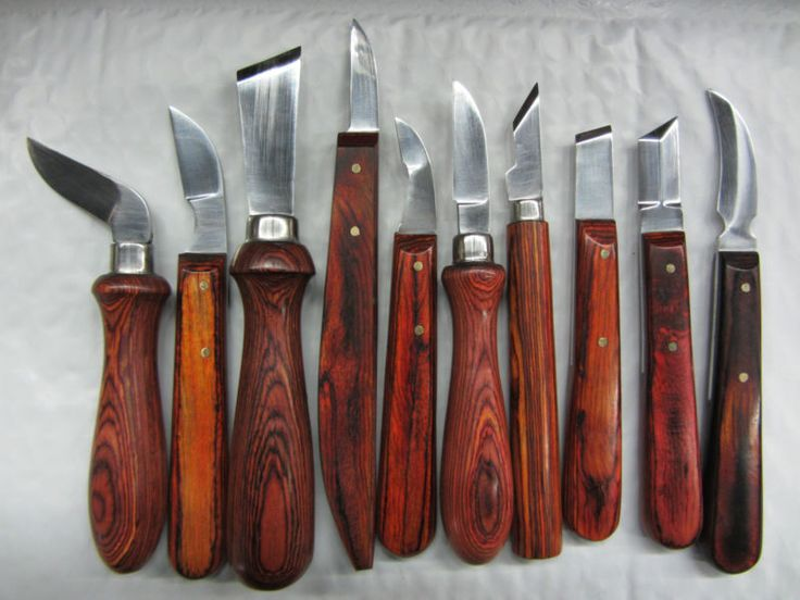 Best wood carving tools ideas on pinterest