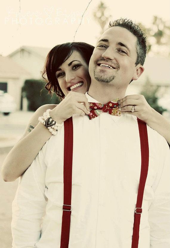 Gettin' Hitched on Christmas by Tina Pfeiffer on Etsy