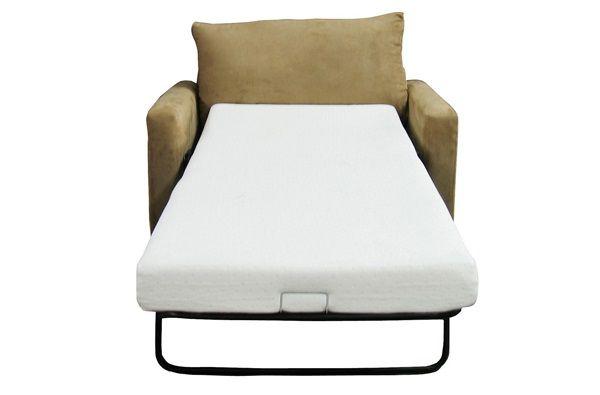 17 Best Images About Mattress Firm On Pinterest Sleep Furniture And Pillow Top Mattress