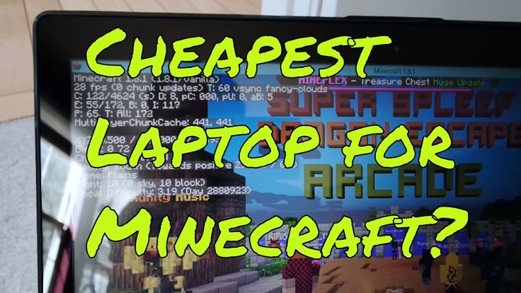 Nice The cheapest laptop to play minecraft ! Check more at https://ggmobiletech.com/cheap-laptop/the-cheapest-laptop-to-play-minecraft/