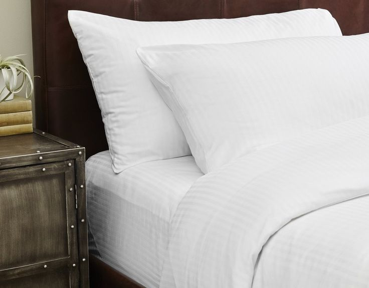 Comfortwill Duvet by Standard Textile