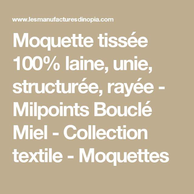 1000 id es sur le th me moquette sur pinterest dalle moquette dalle de moquette et saint maclou for Moquette rayee