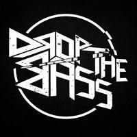 Drop (Original Mix) by Dopes on SoundCloud