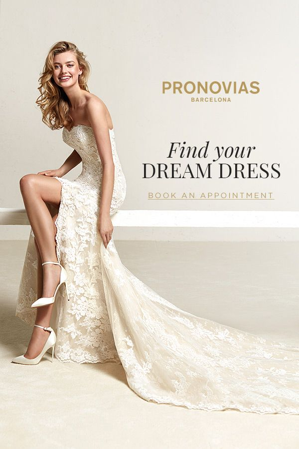 Wedding dress sample sale 2018 uk