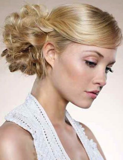 updo hair styles 50 best images about wedding updos on wedding 6248