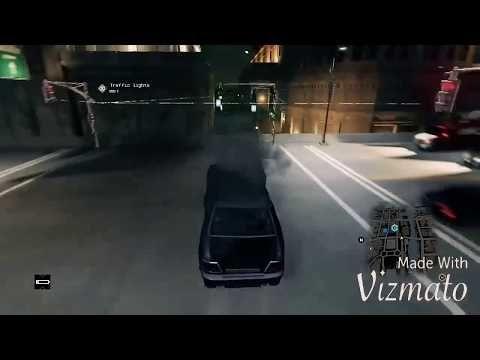 New on my channel: Perfect landing!!! Watch dogs. https://youtube.com/watch?v=DjOJKP7JEVo