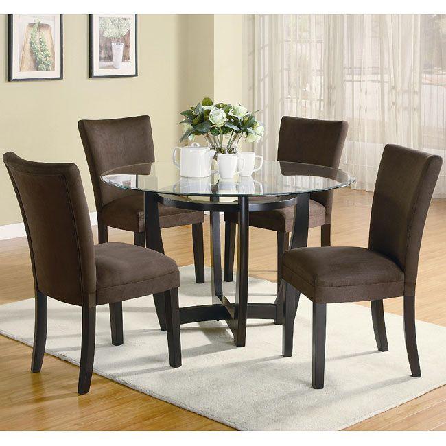 200 best FurniturePick Dining images on Pinterest | Dining room sets ...