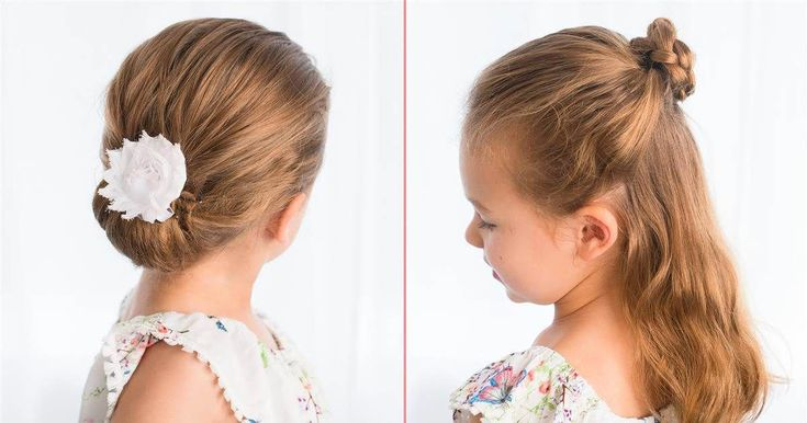 These easy hairstyles for medium hair really are stylish! #easyhairstylesformedi…