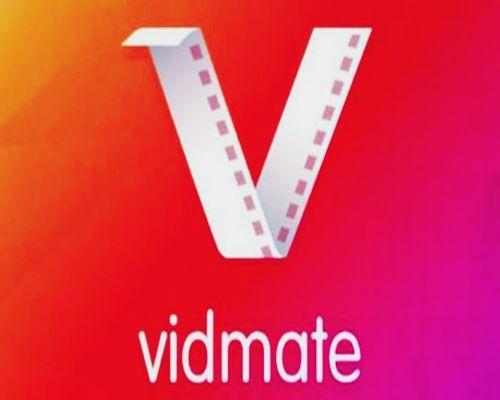 كل ماتود معرفته عن برنامج vidmate ورابط التحميل المباشر