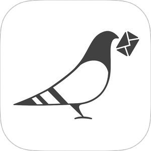Paperless Post by Paperless Post