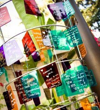 Google Afbeeldingen resultaat voor http://www.theperfectwedding.nl/uploads/320_mobiel-bruiloft-2.jpg