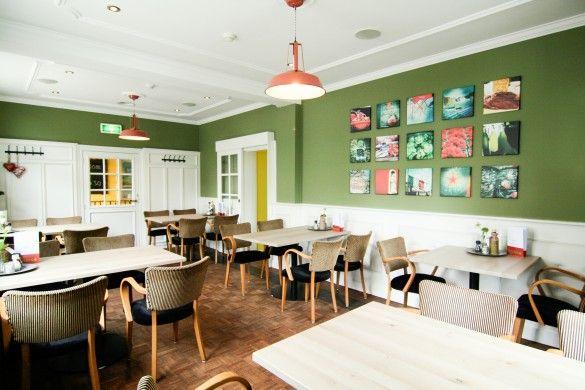 Interieurontwerp en interieurstyling restaurant Diverso © Studio Nest-14.2