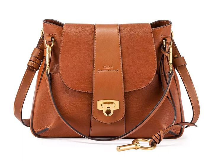 The 10 New Bags Amanda's Most Intrigued By for Fall 2016