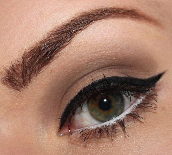 Makeup For Hazel Eyes Check It Out Eye Makeup For Hazel Eyes Makeup