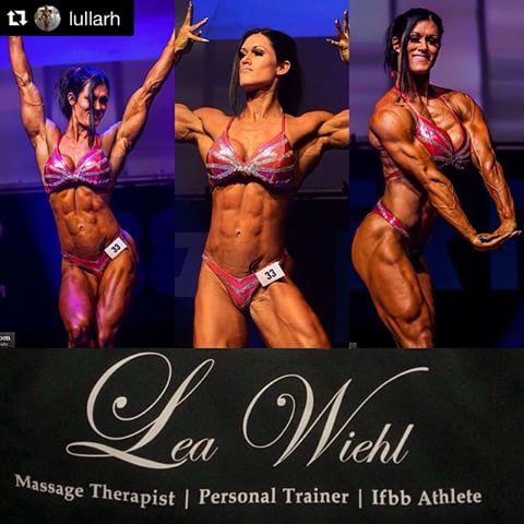 Wow thank you so much 🙏🏻 #Repost @lullarh with @repostapp. ・・・ ⭐️⭐️⭐️⭐️ANBEFALING⭐️⭐️⭐️⭐️ @leawiehl må være noget nær den bedste massør der har lagt hænderne på mig 👍🏼 hun har i den grad styr på hvad hun laver, og med sine egen imponerende erfaring/resultater som atlet, ved hun om nogen hvad en trænet og øm krop trænger til. Hun er super dygtig til at gå ind og arbejde med de problemstillinger man måtte have, og dermed gøre en bedre og få en til at yde sit bedste til træning✌🏼️bedre…
