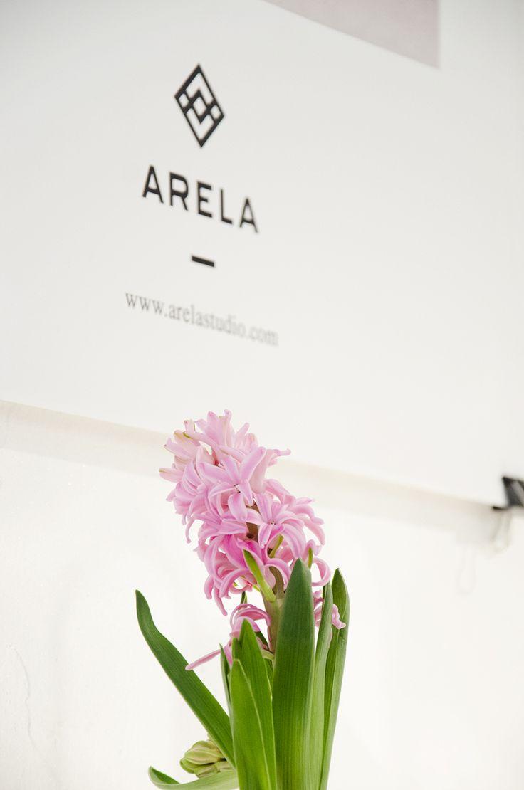 Arela | Love da Helsinki