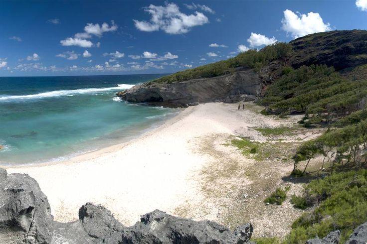 Rodrigues (Ilhas Maurício)