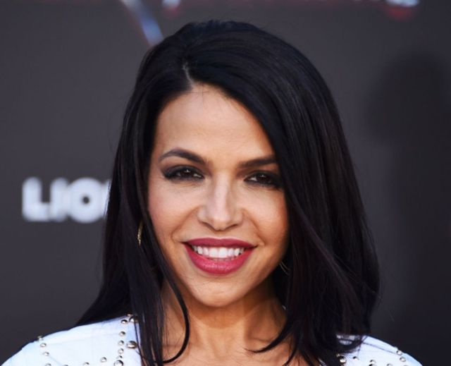 Vida Guerra Plastic Surgery Before and After - http://celebie.com/vida-guerra-plastic-surgery-before-and-after/