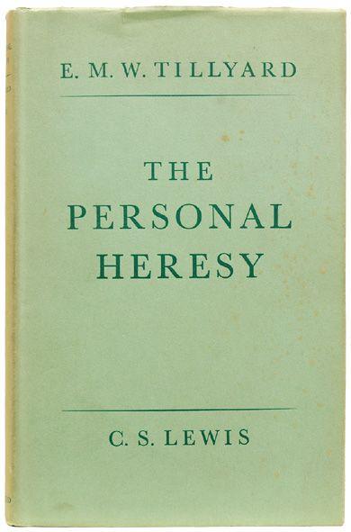 Cs lewis''s problem of pain essay