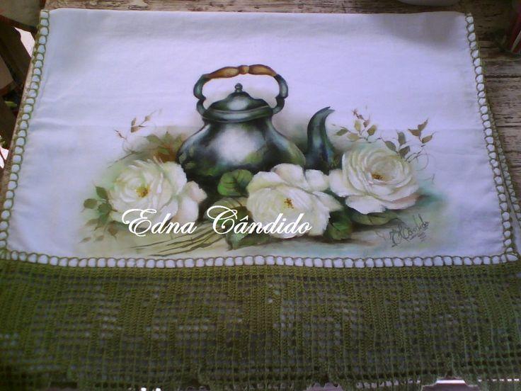 Edna Cândido: Manualidades e Pintura!!!!!!!