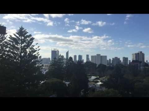Pinnacle Apartment 502 Views - YouTube