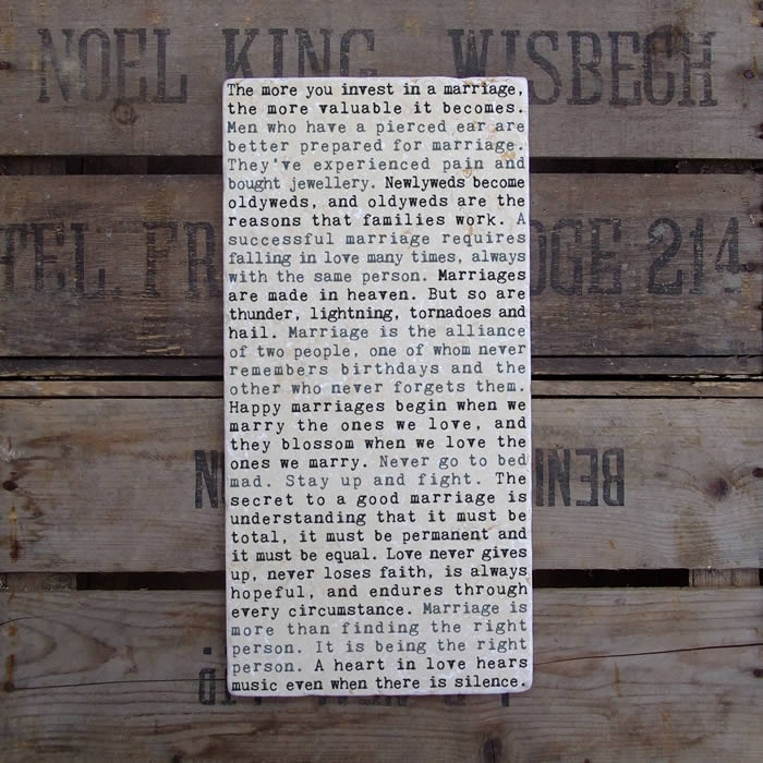 marriage: Wall Art, Make Art, Bliss Prints, Marriage Wordstolivebi, Bliss Printlov, Art Marriage, Marriage Advice, Marriage Unreuli, Marriage Words To Living Bi