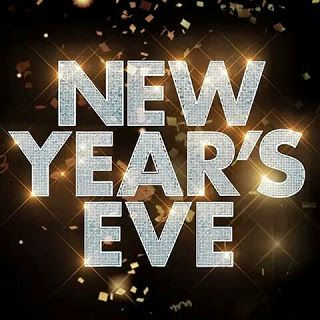 All of your New Years tips for Amsterdam. When In Amsterdam...: New Year's Eve in Amsterdam: a blogger's blog for another blogger