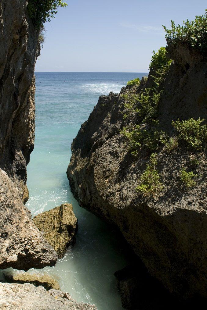 Bluepoint. #bali #indonesia #beach